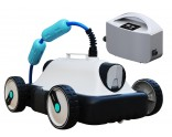 MIA / E-Klean Robotic Pool Cleaner